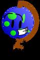 Globe-0