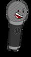 Microphone2017Pose