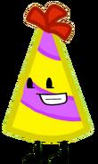 Party Hat-0