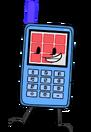 Phone (OM)