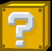 Questionbod