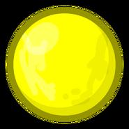 Varuna Body