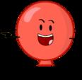 BalloonBFTT
