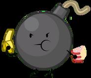 Bomby 4