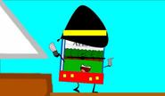 Pirate Atlas
