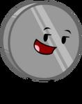 Sarcastic Nickel