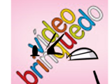 Video Brínquedo Logo