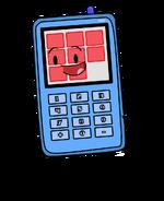 Phone-0