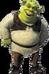 Shrek (N)
