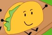 Episode 15 taco