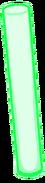Glowoldbod