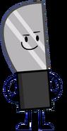 Knifey knife