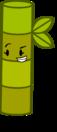New Sugarcane Pose