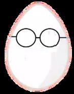 OL Eggy