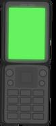 SSBOSE-Fliphone