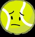 Tennis Ball (BFB)