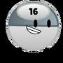 Ball-16-pose-bpi