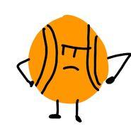 Basketball JDancer2017