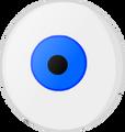 Eye Body IF