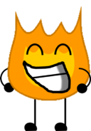 FireyFanMadepose
