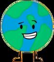 Globe FFCM