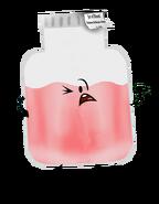 Blood Jar Offical Pose