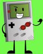 Gameboy-100