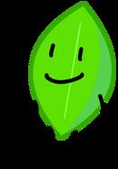 Leafy BFB 2
