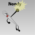 NeedleProfilePicture