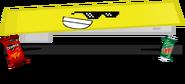 Object Terror Stapler