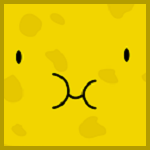 Spongy (Current)