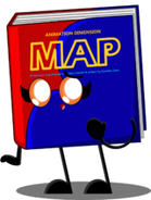 A M.A.P