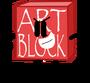 Art block in a nutshell by glazesugarnavalblock dclcgkw-fullview