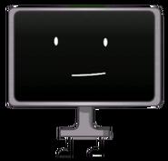 BFDI TV
