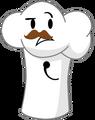 Chef Hat 3