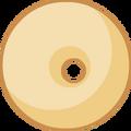 Donut R O0016