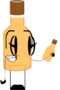 Fftw contestant booze by ttnofficial-d9t4q7r