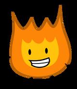 Fireys