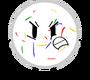 Jawbreaker Pose