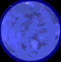 Neptune body