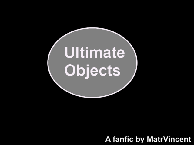 File:Ultimate Objects.png