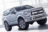 2016-Ford-SVT-Bronco