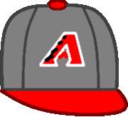 Baseball Cap remade