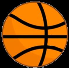 File:Basketball Idol.png