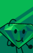 Jade's BFB 17 Icon