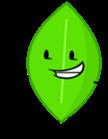 108px-Leafy