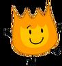 200px-Firey 27