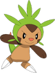 650-Chespin
