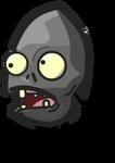 Coal,