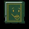 Joseph Howard Book